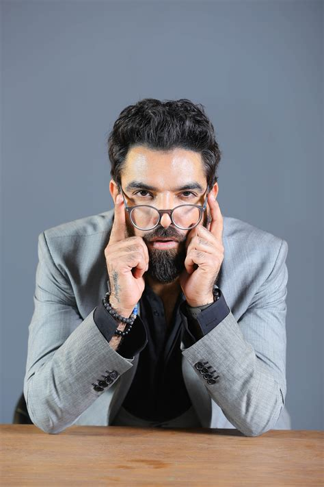 The Aftermoon Show with Yasir Hussain - MMFF (Music
