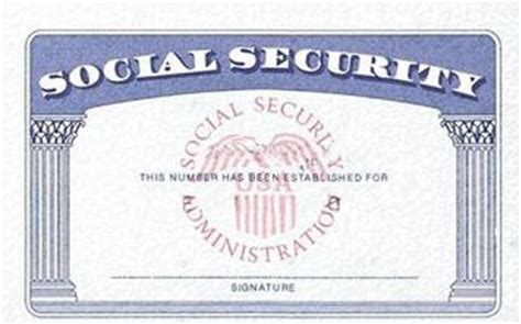 social security name change form florida seniors replace your social security card online