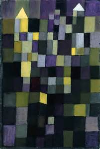 paul klee exhibition tate modern clare nugent design
