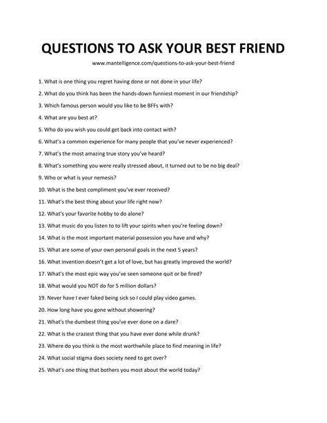 Random Question Game With Girlfriend Gamesworld