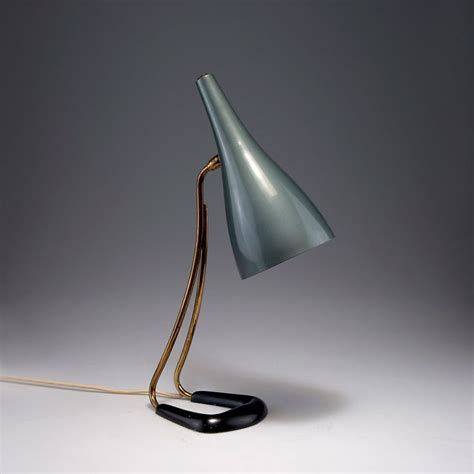 35 Cool Midcentury Lamps To Make An Accent  Digsdigs