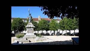 Poitiers Carte De France : the city of poitiers france la ville de poitiers youtube ~ Dailycaller-alerts.com Idées de Décoration