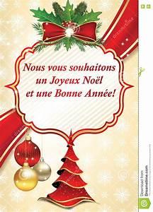 Frohe Weihnachten übersetzung Griechisch : wir wunschen euch frohe weihnachten franzosisch ~ Haus.voiturepedia.club Haus und Dekorationen