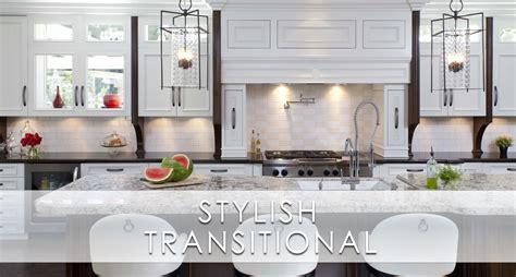 interior kitchens stylish transitional home kitchen san diego interior