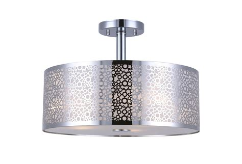 flush mount kitchen ceiling light fixtures 36