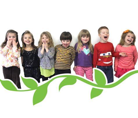 a joyful noise preschool open house 550 | growing kids