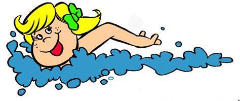 Swimming Clipart Best Swimming Clipart 7769 Clipartion