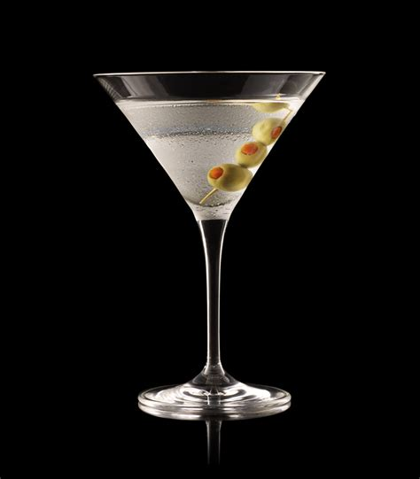 vodka martini mad men themed parties by ultimat vodka tipsy diaries