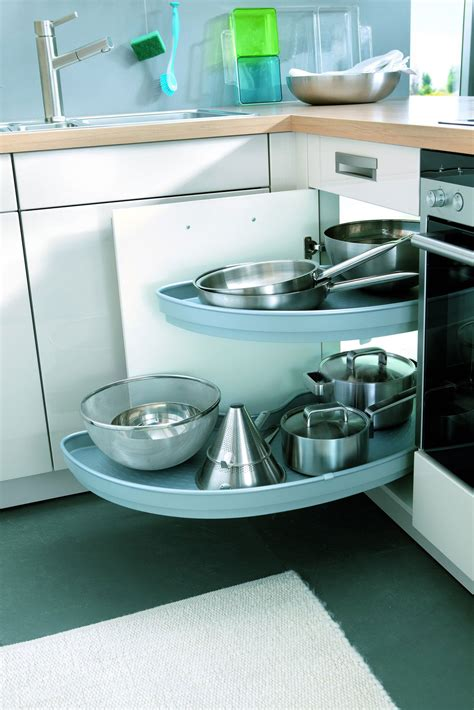cuisines allemandes cuisine design allemande dootdadoo com idées de