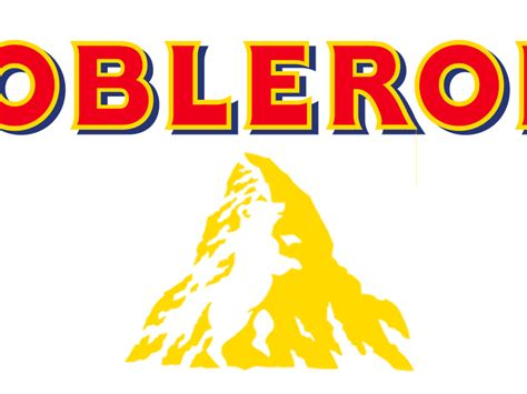 9 Things You Never Knew About Toblerone
