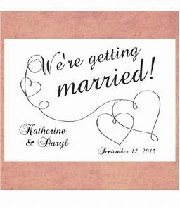 online save the date template free - save the date template free free save the date card