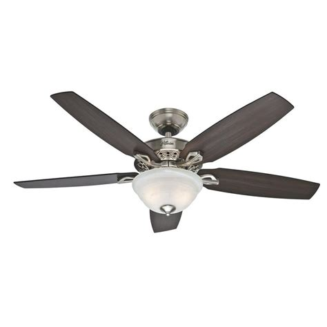 home depot ceiling fans home depot ceiling fan box home free engine image for
