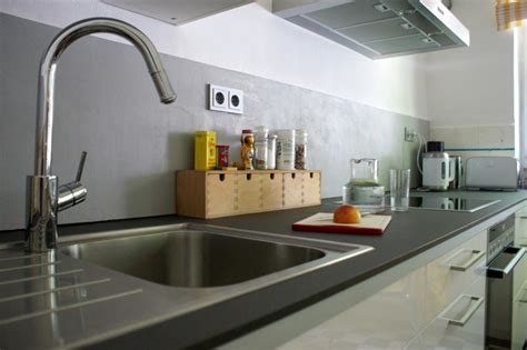 Fliesenspiegel Küche Abklopfen k 252 chenr 252 ckwand welche passt zu mir und meiner k 252 che
