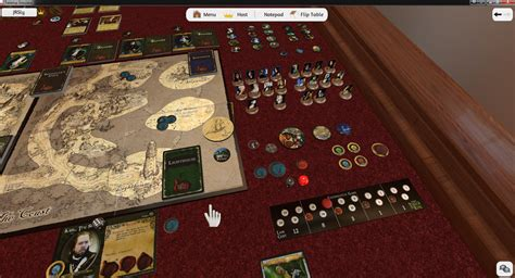 tabletop simulator deck builder mtg i ve been working on a tabletop simulator mod for atoe a