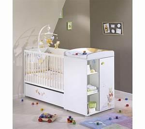 promotion lit bebe ouistitipop With chambre bébé design avec fleur de bach biocoop