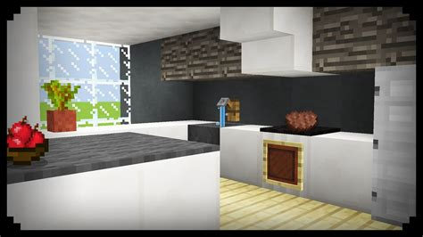 kitchen minecraft kitchen design ideas tvigetinfo