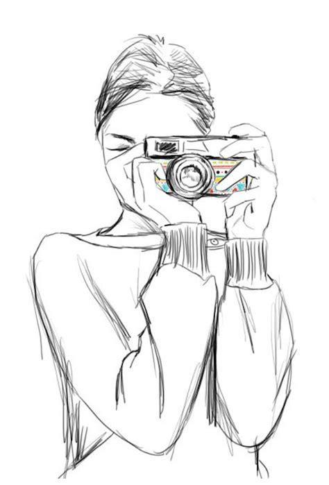 schoene bilder zum nachmalen und video anleitungen