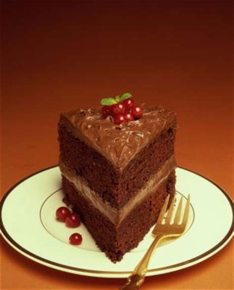 cake emulsifier substitute  everyday life