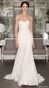 romona keveza spring 2017 wedding dresses ode to paris With spring 2017 wedding dresses