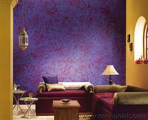 143 best asian paint images on pinterest With texture paints for living room