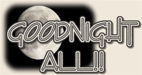 good night  desicommentscom