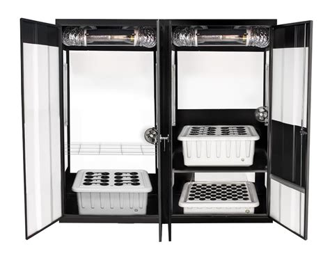 Stanley Vidmar Cabinets Nsn by Stealth Grow Cabinet Cabinets Design Ideas