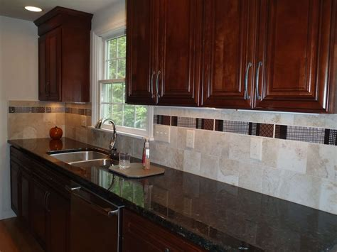 Kitchen Backsplash Design Company Syracuse Cny