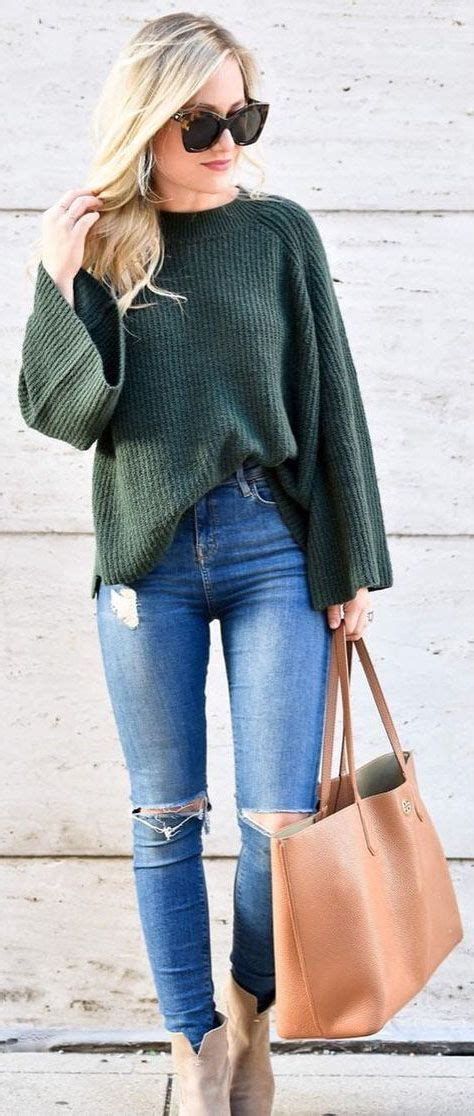 Winter Outfits 2018 Pinterest To Try Now Winteroutfits