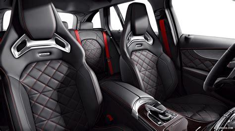 siege auto mercedes 2015 mercedes c63 amg estate edition 1 interior
