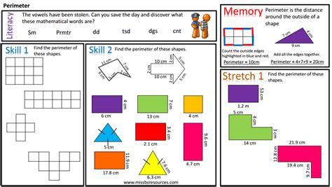 geometry worksheets geometry maths resources