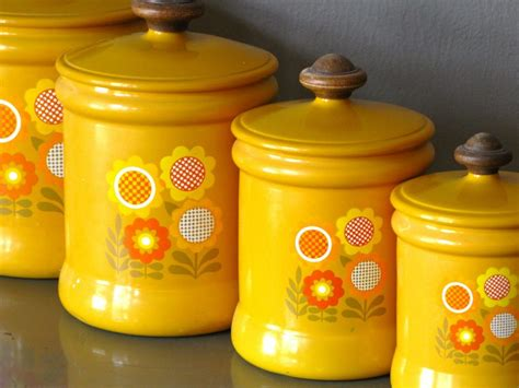 glass kitchen canisters sets vintage canister sets canister sets at walmart kitchen