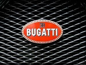 Bugatti Logo Wallpapers - Wallpaper Cave