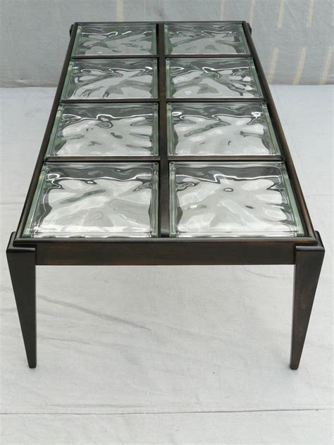 fillable glass ls uk fillable glass block table l 28 images fillable glass