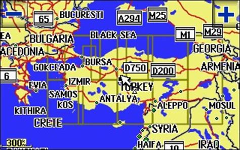 Carte Europe Centrale Garmin by Garmin Travel Guide Central Europe Halfrutor