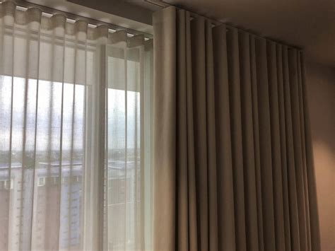 measure curtains blinds experts  curtains