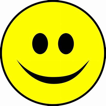 Laughing Smiley Clipart