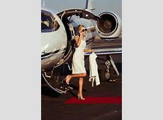 Private Jet Charter Rental in Antalya