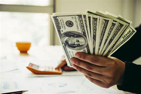 sample authorization letter  collect money   behalf