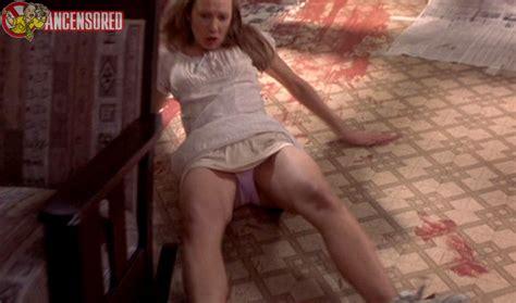 Cate Blanchett Nude Pics Pagina 2