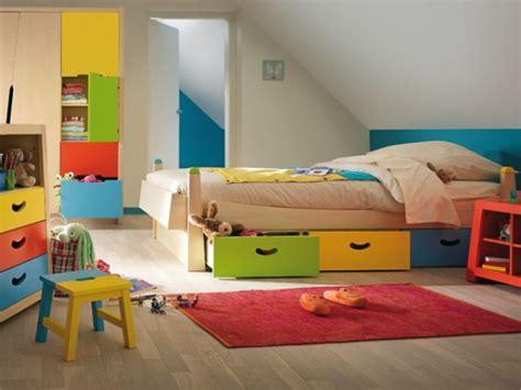 meuble chambre enfant meubles monnier 10 photos