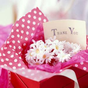 fiori per ringraziare fiori per ringraziare spedire fiori per riconoscenza per