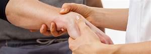 Wrist  U0026 Thumb Pain Guide  Causes  Symptoms  And Treatment
