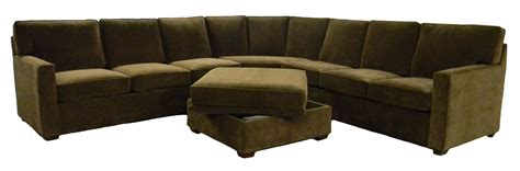 images of sectional sofas photos exles custom sectional sofas carolina chair