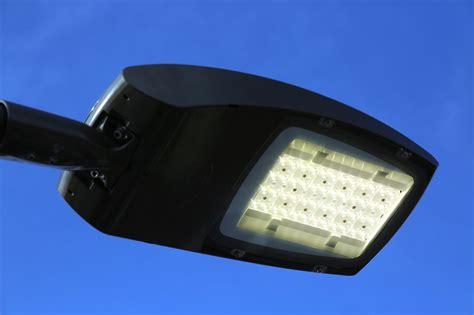 eclairage re led actualit 201 s vias la r 233 novation de l 233 clairage en