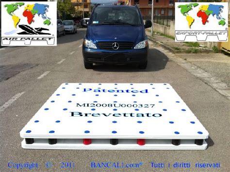 Pedane Di Plastica by Bancali Export Plastic Pallet Bancali Pallet