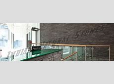 wall cladding stones – wall cladding stones india, stone
