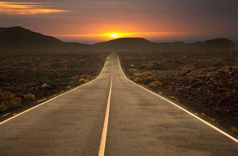 highway road images pixabay