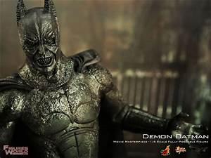 FiguresWorld > Movies & T.V. > Batman