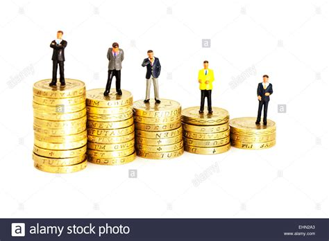With Salaries by Wages Comparison Compare Income Salaries Salary Pay Wage
