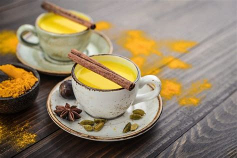 There is a fine line between what would be called caffeine sensitivity and what would be called caffeine allergy, but overall we're dealing with the body not being able to correctly process the caffeine molecule, so whether it's called sensitivity or allergy is up for debate. 15 Drinks For Lactose Intolerance That You Can Safely Enjoy